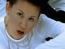 Jing Yu/Pauline Lan