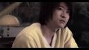 Hao Peng You De Mo Zhou/Chris Yu