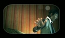 Gelora Asmara (Video Clip)/Derby