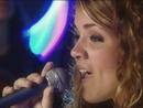 Frisson (Video)/Pollyana Papel