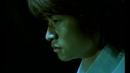 Ai Yi Dao Di/Chris Yu