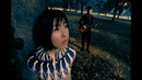 Heaven (Clean Version)/GoGo & MeMe