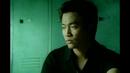 Liu Xin/Jacky Wu