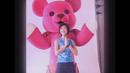 Xiang Huan (Liking You)/Stella Huang