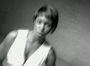 Sweetness/Michelle Gayle