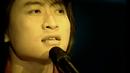 Gu Shi Shu/Chris Yu