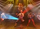Freewheel Burning/Judas Priest