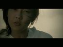 Lan Tian/Yida Huang