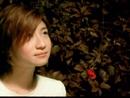 Yu Yue Xing Fu/Stella Huang