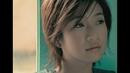 Be Ye Lu Xing/Stella Huang