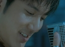 Ai Ni Deng Yu Ai Zi Ji/Leehom Wang
