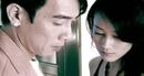 Feng Liu (Video)/Jordan Chan