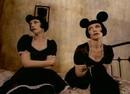 Waiting In Vain/Annie Lennox