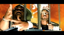 Triumph (Official Music Video) feat.Cappadonna/Wu-Tang Clan