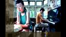 Wo De Sheng Ri/GoGo & MeMe