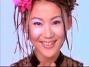 Tang Guo (Candy)/Pauline Lan
