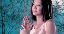 Wo Ai Ni De Huai (Love You For Who You Are)/Linda Liao