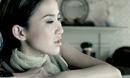 Love You Until... (Clean Version)/CoCo Lee