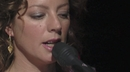 Behind The Scenes (Clear Channel Stripped Raw and Real)/Sarah McLachlan