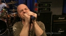 It's Not Over (AOL Music Sessions)/Daughtry
