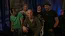 Raw Liners (AOL Music Sessions)/Daughtry
