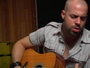 EPK It's Not Over/Daughtry