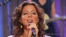 River (AOL Music Sessions)/Sarah McLachlan