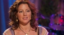 Interview (AOL Music Sessions)/Sarah McLachlan