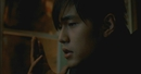 Ye Qu/Jay Chou