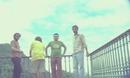Morena (Video Clipe)/Los Hermanos