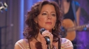 Happy Xmas (War Is Over) (AOL Music Sessions)/Sarah McLachlan