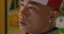 Shi Lian Wang/Jordan Chan