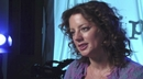 Interview (Clear Channel Stripped Raw and Real)/Sarah McLachlan