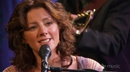In The Bleak Mid-Winter (AOL Music Sessions/aolmusic.com)/Sarah McLachlan