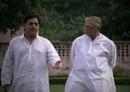Phoolon Ki Tarah/Jagjit Singh