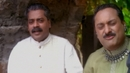 Jaa Re Jaa Bhanwra/Colonial Cousins