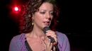 River (Clear Channel Stripped Raw and Real)/Sarah McLachlan