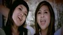 Untuk Sahabat (Video Clip)/Audy & Nindy Olay