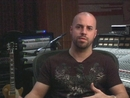 EPK Home/Daughtry