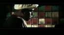 Tega (Video Clip)/Glenn Fredly