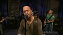 Home (AOL Music Sessions)/Daughtry