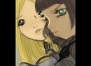 Avril Lavigne's Make 5 Wishes - Episode 4 (Manga Series)/Avril Lavigne