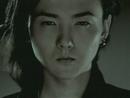 Wan Zheng Yan Chu/Yida Huang