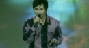 Ku Juga Mencintaimu (Music Video)/Saiful