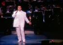 Cuantos Dias Mas (En Vivo)/Juan Gabriel