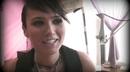 Te Quiero Mas (Making Of - Video)/Pambo