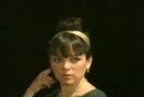 Ella Es Bonita ((Detras De Camaras)(Video))/Natalia Lafourcade