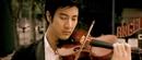 Luo Ye Gui Gen/Leehom Wang