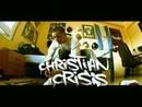 Reza Por Mi (Videoclip)/Christian Crisis