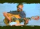 Peace Piece (Videoclip)/Niño Josele
